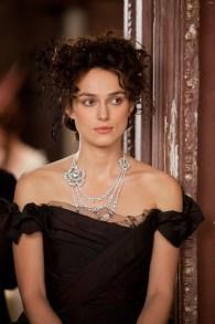 Keira Knightley in Anna Karenina 9
