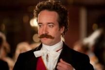Matthew Macfadyen in Anna Karenina 2