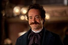 Matthew Macfadyen in Anna Karenina 7