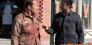 Arnold-Schwarzenegger-and-Rodrigo-Santoro-in-The-Last-Stand