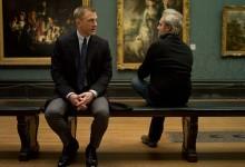 Daniel-Craig-and-Sam-Mendes-on-set-of-Skyfall