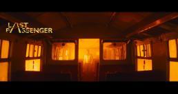 Last Passenger (2)