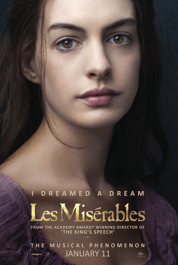 Les-Miserables-Poster-Anne-Hathaway