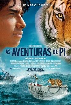 Life-of-Pi-International-Poster