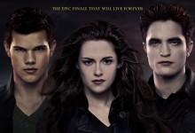 The-Twilight-Saga-Breaking-Dawn-Part-2-Poster
