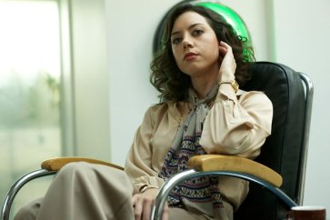 Aubrey-Plaza-in-A-Glimpse-Inside-the-Mind-of-Charles-Swan-III
