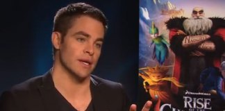 Rise-of-the-Guardians-