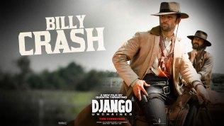 Django-Unchained-Character-Banner-Walton-Goggins