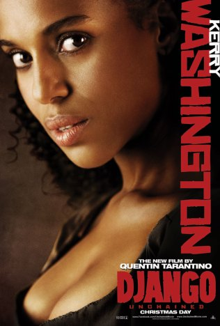 Django-Unchained-Character-Poster-Kerry-Washington