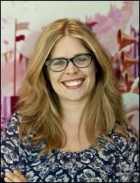 Jennifer-Lee-director