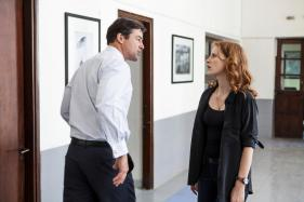Kyle-Chandler-and-Jessica-Chastain-in-Zero-Dark-Thirty