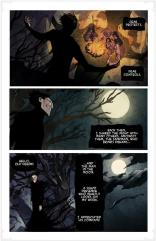 Rise-of-the-Guardians-Story-Art