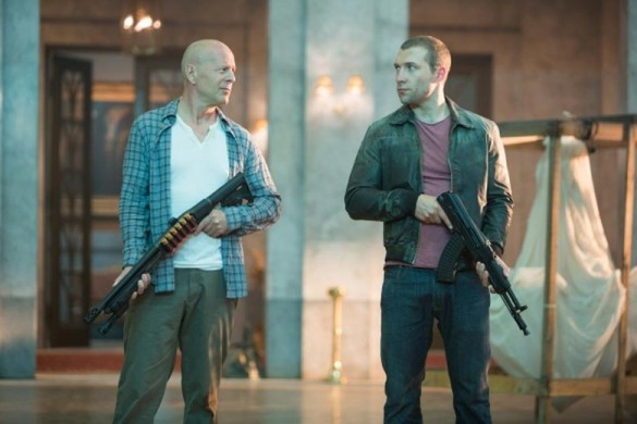 Bruce-Willis-and-Jai-Courtney-in-A-Good-Day-to-Die-Hard