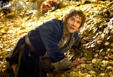 Martin-Freeman-in-The-Hobbit-The-Desolation-of-Smaug