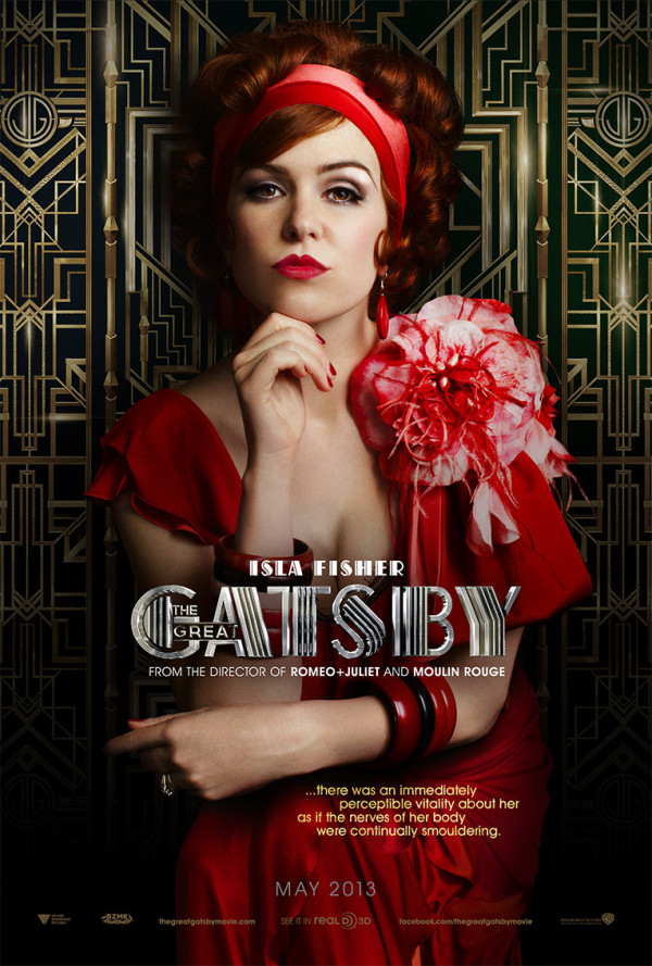 The-Great-Gatsby-Isla-Fisher