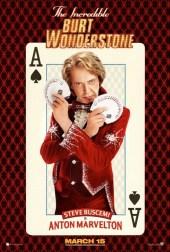The-Incredible-Burt-Wonderstone-Poster-Steve-Buscemi