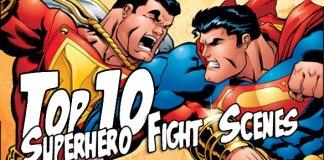Top-10-Superhero-Fight-Scenes