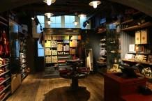 rs_Shop Interior