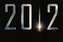 2012_movie_poster