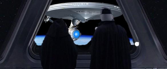 FB-Cover-Star-Trek-Star-Wars