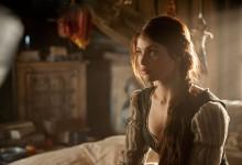Gemma-Arterton-in-Hansel-and-Gretel-Witch-Hunters