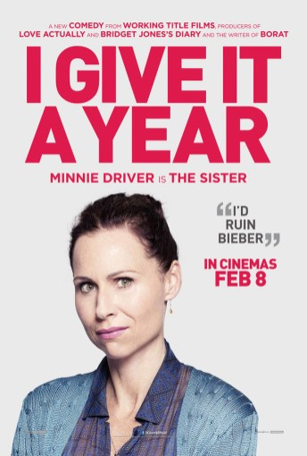 I-Give-It-A-Year-Character-Poster-Minnie-Driver