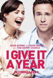 I-Give-It-A-Year-Character-Poster-Rafe-Spall-and-Rose-Byrne