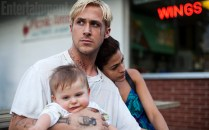 Ryan-Gosling-and-Eva-Mendes-in-The-Place-Beyond-the-Pines