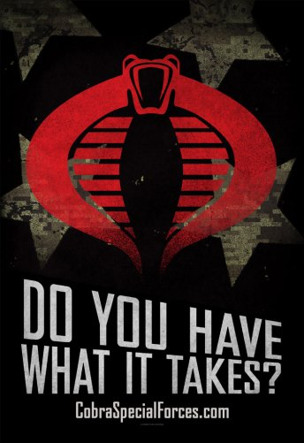G.I.-Joe-Retaliation-Cobra-Recruitment-Poster
