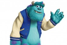 Monsters-University-Character-Poster-James-P.-Sullivan