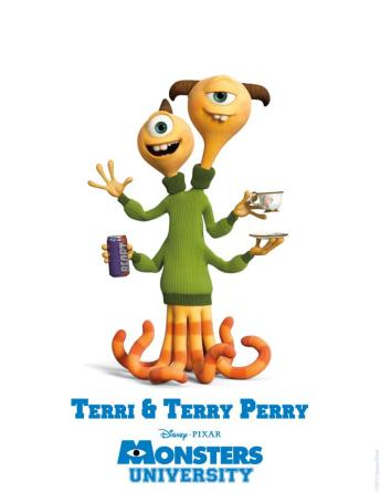 Monsters-University-Character-Poster-Terri-and-Terry-Perry