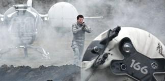 Tom-Cruise-in-Oblivion