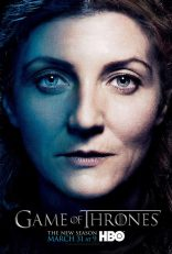 Game-of-Thrones-Character-Poster-Catelyn-Stark