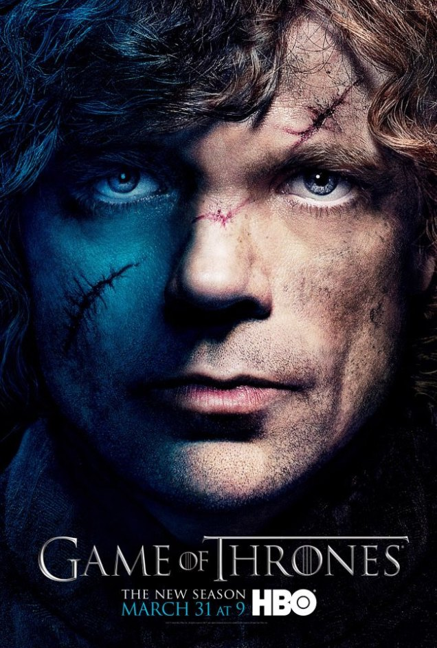 Game-of-Thrones-Character-Poster-Tyrion-Lannister