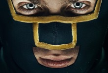 Kick-Ass-2-Character-Poster-Kick-Ass
