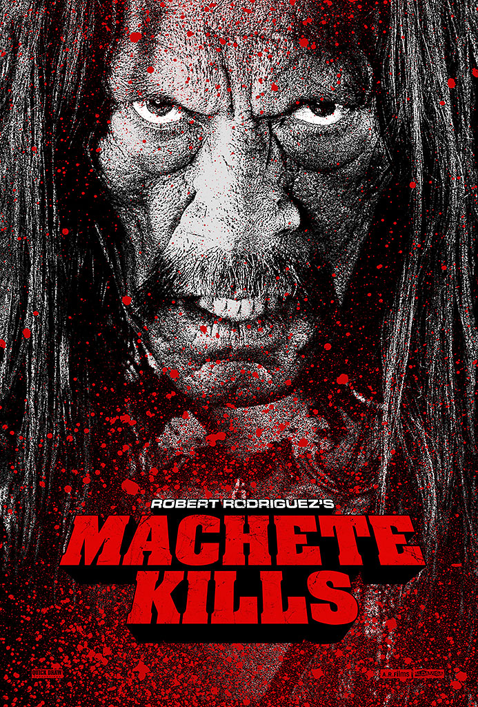 Machete-Kills-Teaser-Poster
