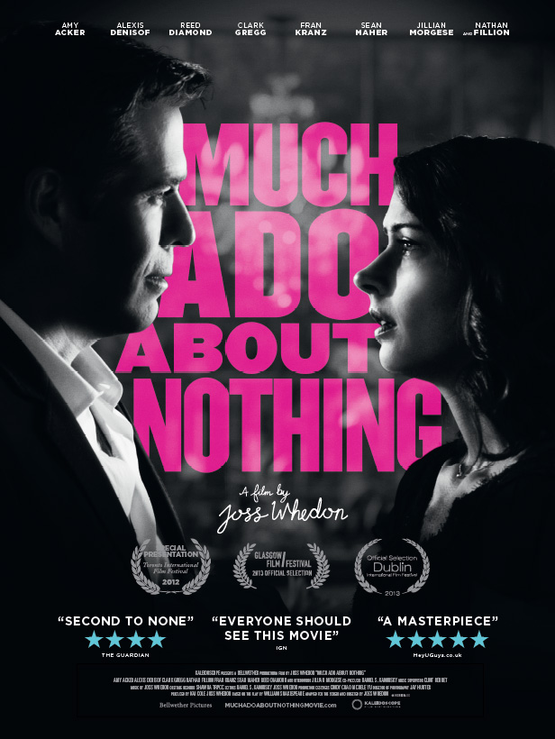 Much-Ado-About-Nothing-UK-Poster