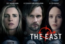 The-East-Poster