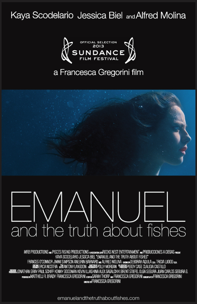 Emanuel-and-the-Truth-About-Fishes-Poster