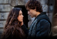 Hailee-Steinfeld-and-Douglas-Booth-in-Romeo-and-Juliet