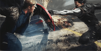 Marvel-Cinematic-Universe-Phase-Two-Concept-Art