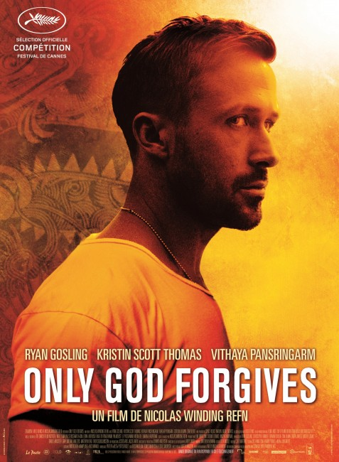 Only-God-Forgives-French-Poster