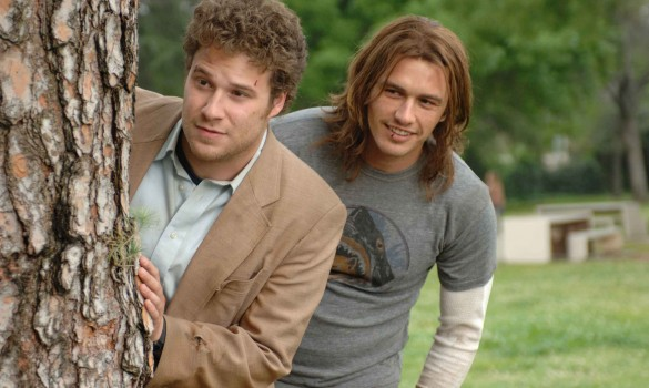 Pineapple-Express-2-Fake-Trailer