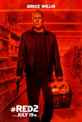 RED-2-Character-Poster-Bruce-Willis