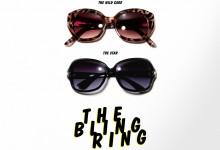 The-Bling-Ring-Poster-Teaser
