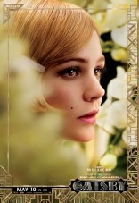 The-Great-Gatsby-Character-Poster-Carey-Mulligan