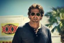 The-Hangover-Part-III-Poster-Bradley-Cooper