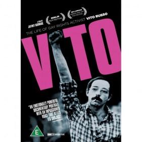 VITO-DVD-Cover