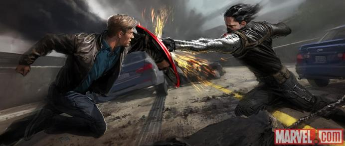 Captain-America-The-Winter-Soldier-Phase-Two-Concept-Art