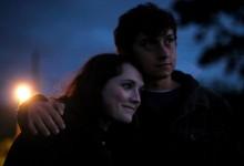 Craig-Roberts-and-Charlotte-Ritchie-in-Jolene-The-Indie-Folk-Star-Movie